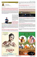 AZ INDIA APRIL EDITION 3