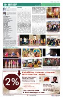 AZ INDIA APRIL EDITION 4