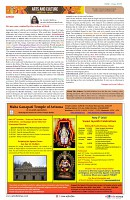 AZ INDIA APRIL EDITION 8