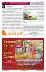 AZ INDIA APRIL EDITION 9