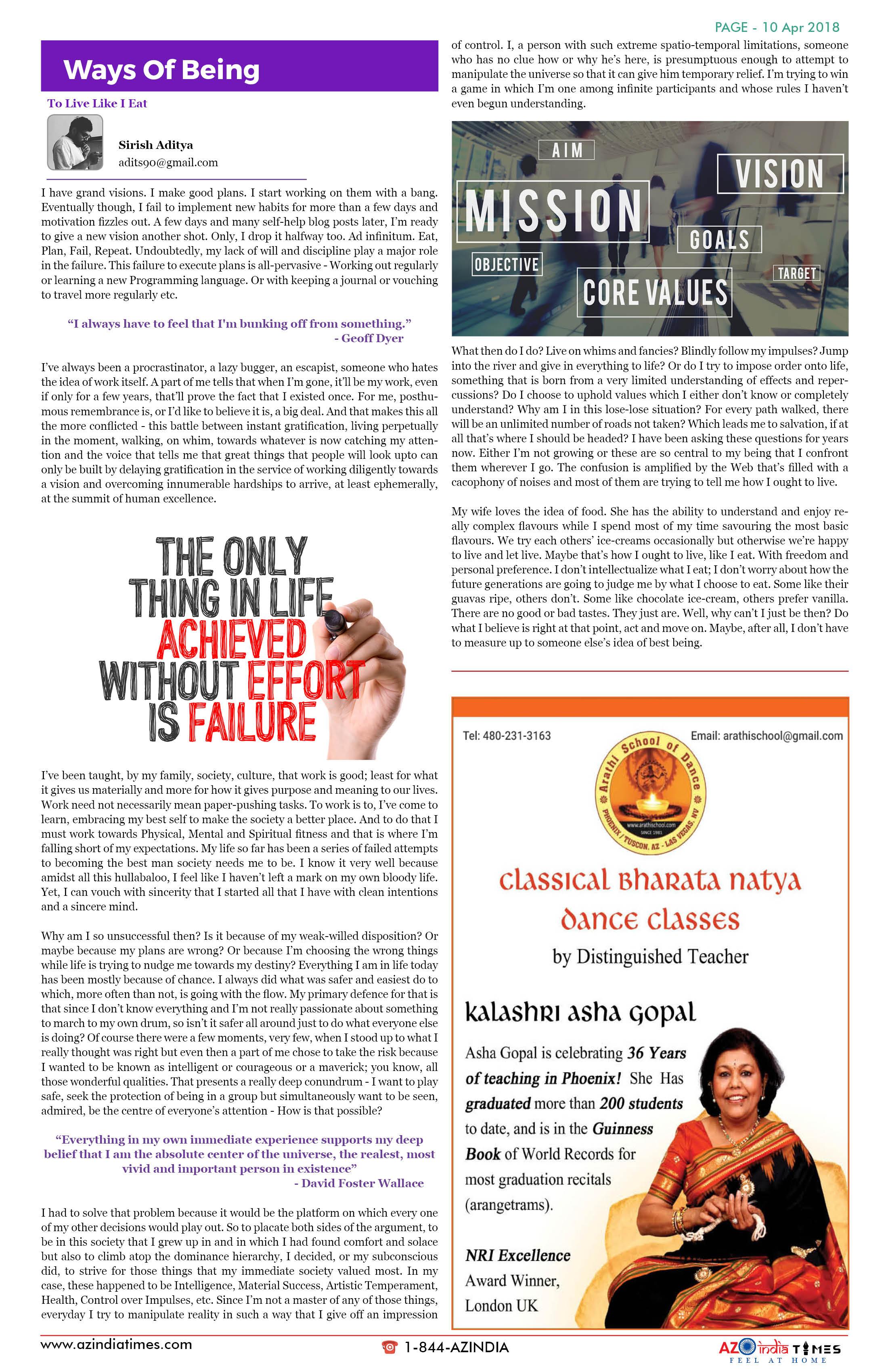 AZ INDIA APRIL EDITION 10