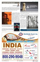 AZ INDIA APRIL EDITION 11