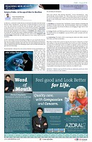AZ INDIA APRIL EDITION 12