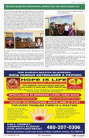 AZ INDIA APRIL EDITION 16