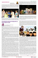 AZ INDIA APRIL EDITION 18