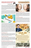 AZ INDIA APRIL EDITION 19