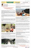 AZ INDIA APRIL EDITION 21