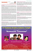 AZ INDIA APRIL EDITION 24