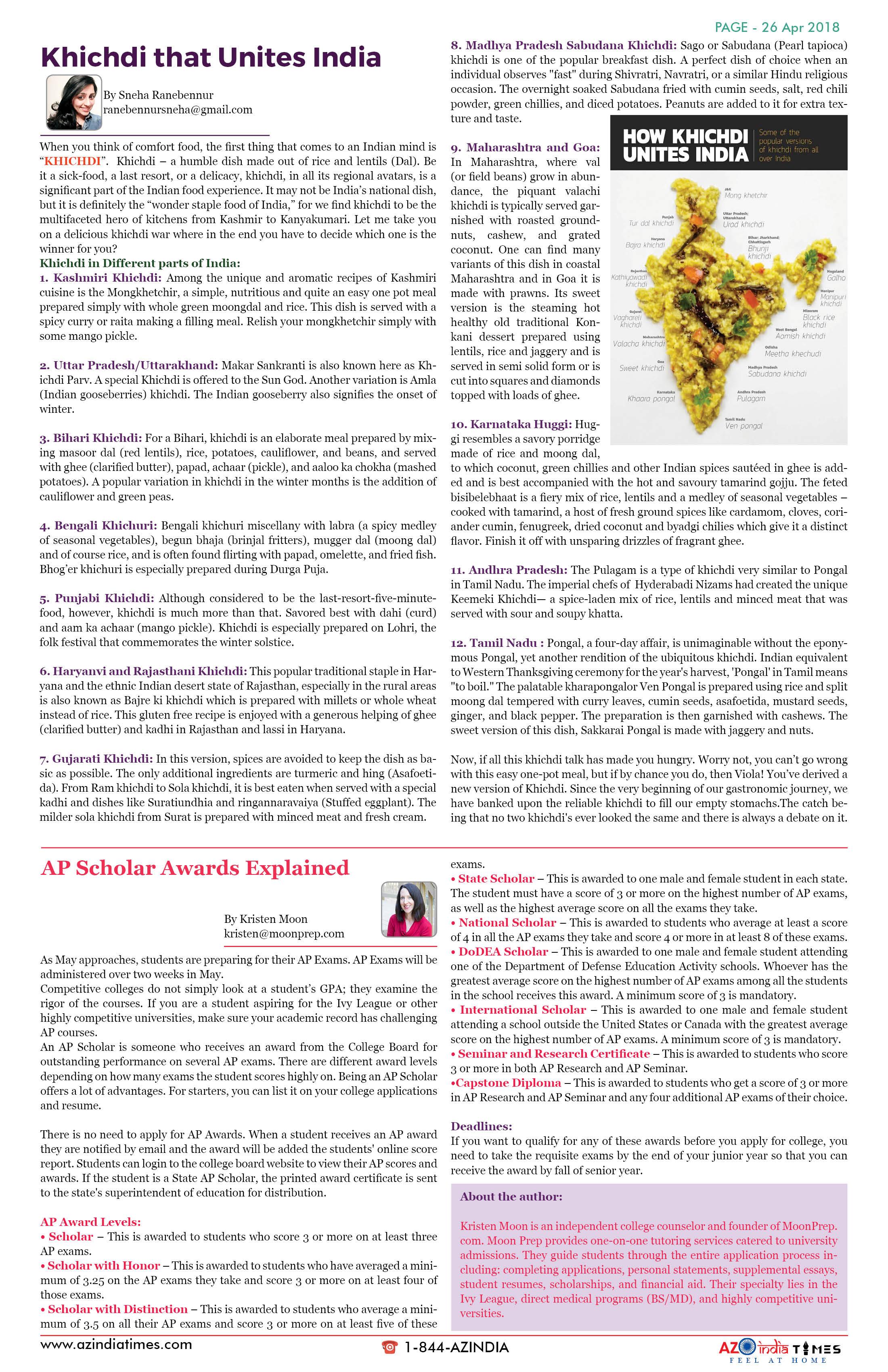 AZ INDIA APRIL EDITION 26