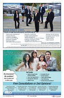 AZ INDIA APRIL EDITION 27