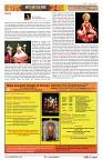 AZ INDIA MAY EDITION 8