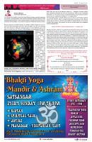 AZ INDIA MAY EDITION 9