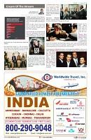 AZ INDIA MAY EDITION 11