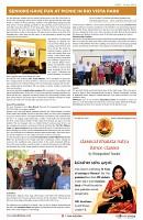 AZ INDIA MAY EDITION 16
