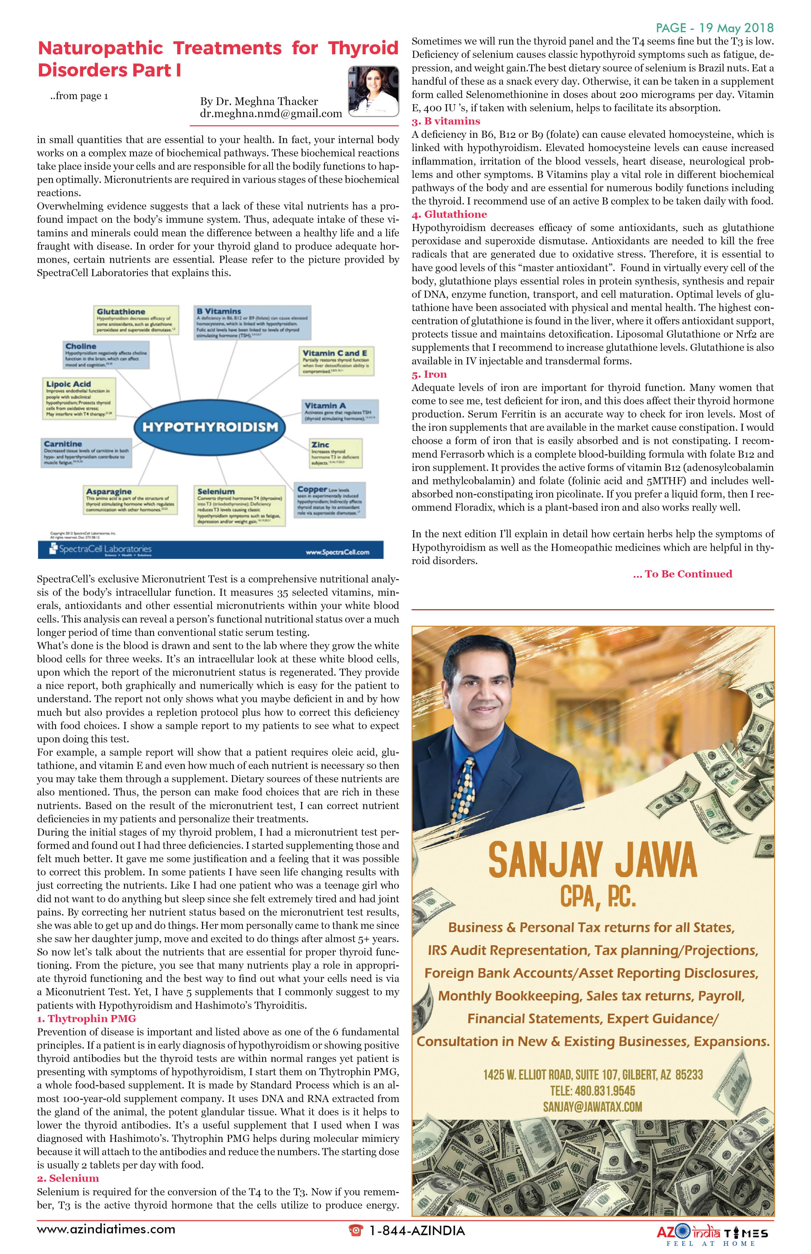 AZ INDIA MAY EDITION 19