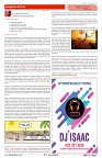AZ INDIA MAY EDITION 23