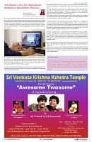 AZ INDIA MAY EDITION 24
