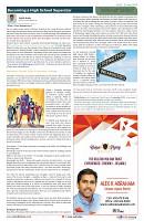 AZ INDIA MAY EDITION 25