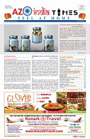 AZ INDIA JUNE EDITION 1