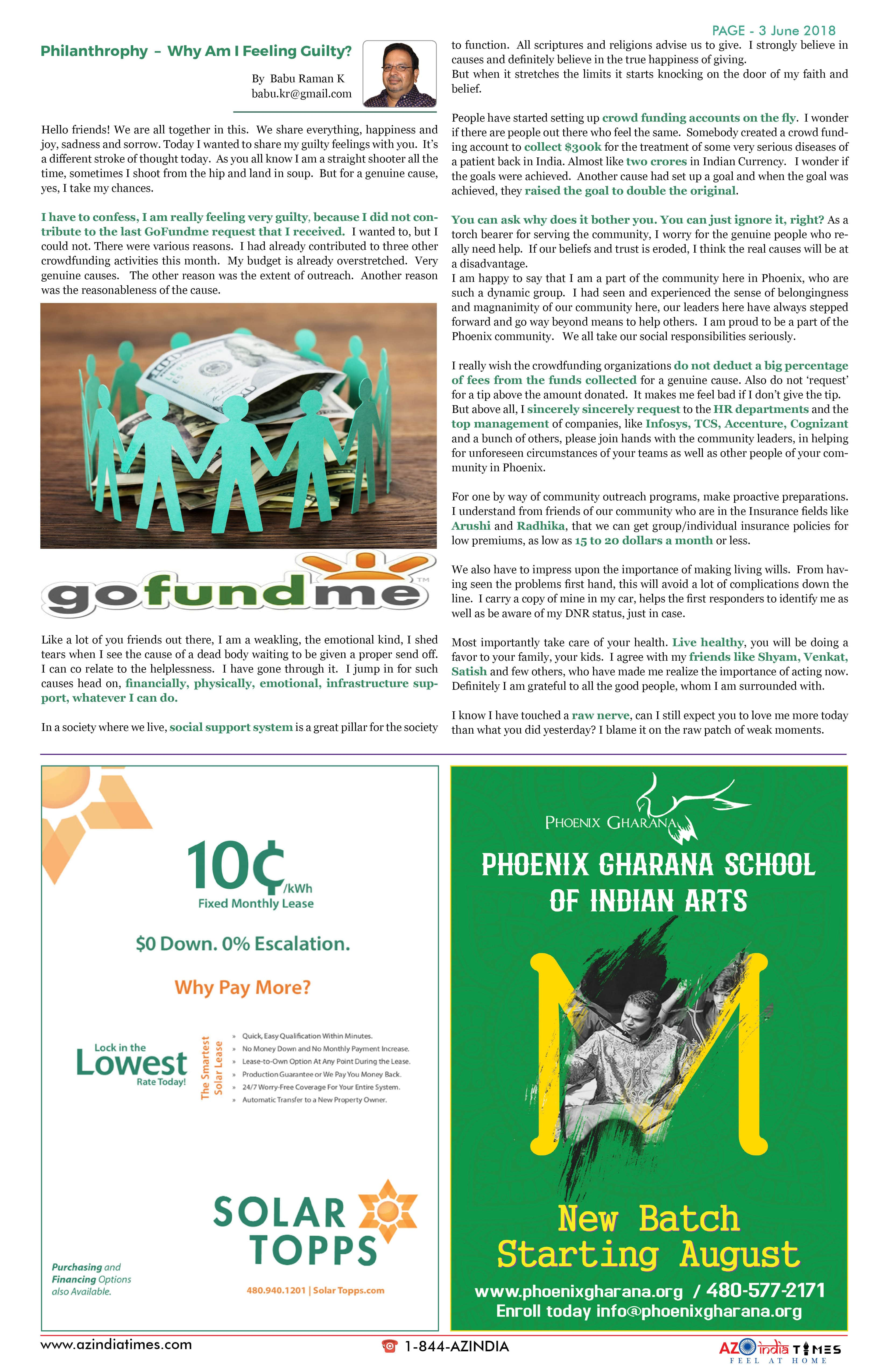 AZ INDIA JUNE EDITION 3