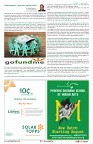 AZ INDIA JUNE EDITION 3