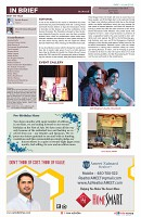 AZ INDIA JUNE EDITION 4
