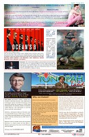 AZ INDIA JUNE EDITION 7