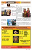 AZ INDIA JUNE EDITION 8