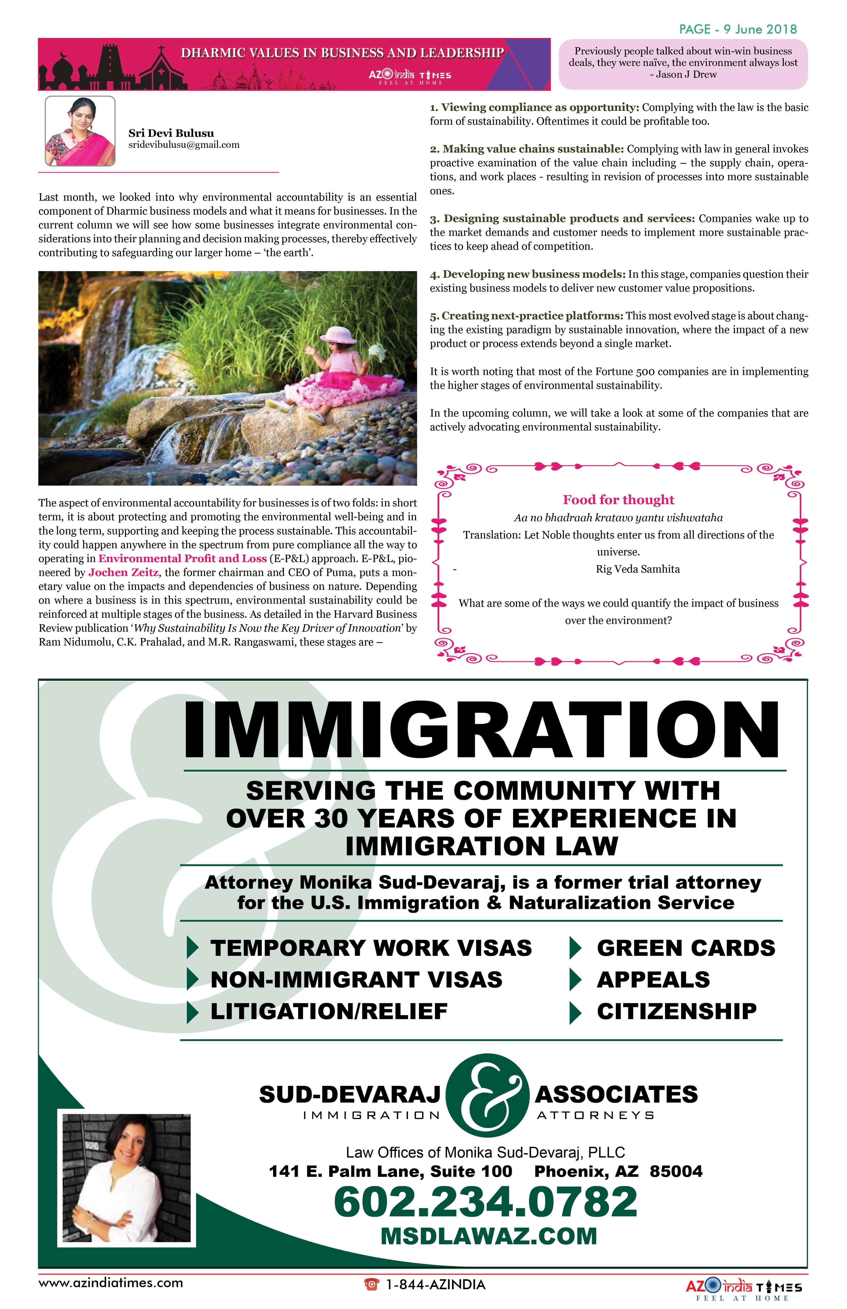 AZ INDIA JUNE EDITION 9