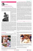 AZ INDIA JUNE EDITION 10