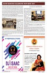 AZ INDIA JUNE EDITION 16