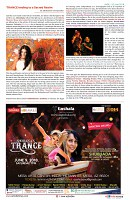 AZ INDIA JUNE EDITION 22