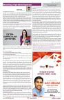 AZ INDIA JUNE EDITION 25