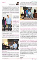AZ INDIA JUNE EDITION 26