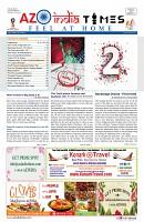 AZ INDIA JULY EDITION1