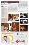 AZ INDIA JULY EDITION4