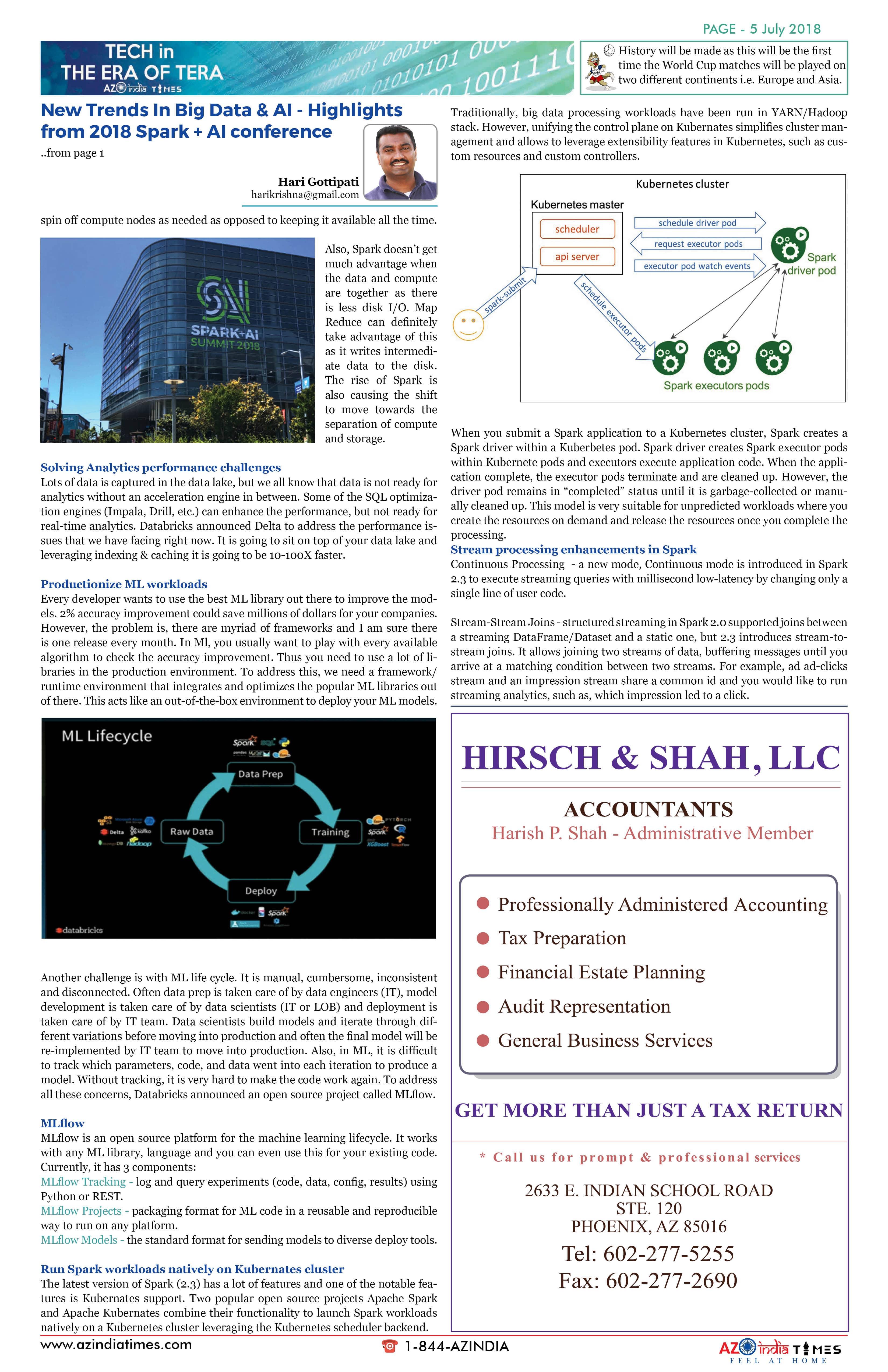 AZ INDIA JULY EDITION5