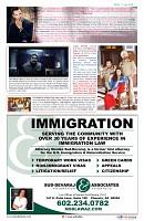 AZ INDIA JULY EDITION7