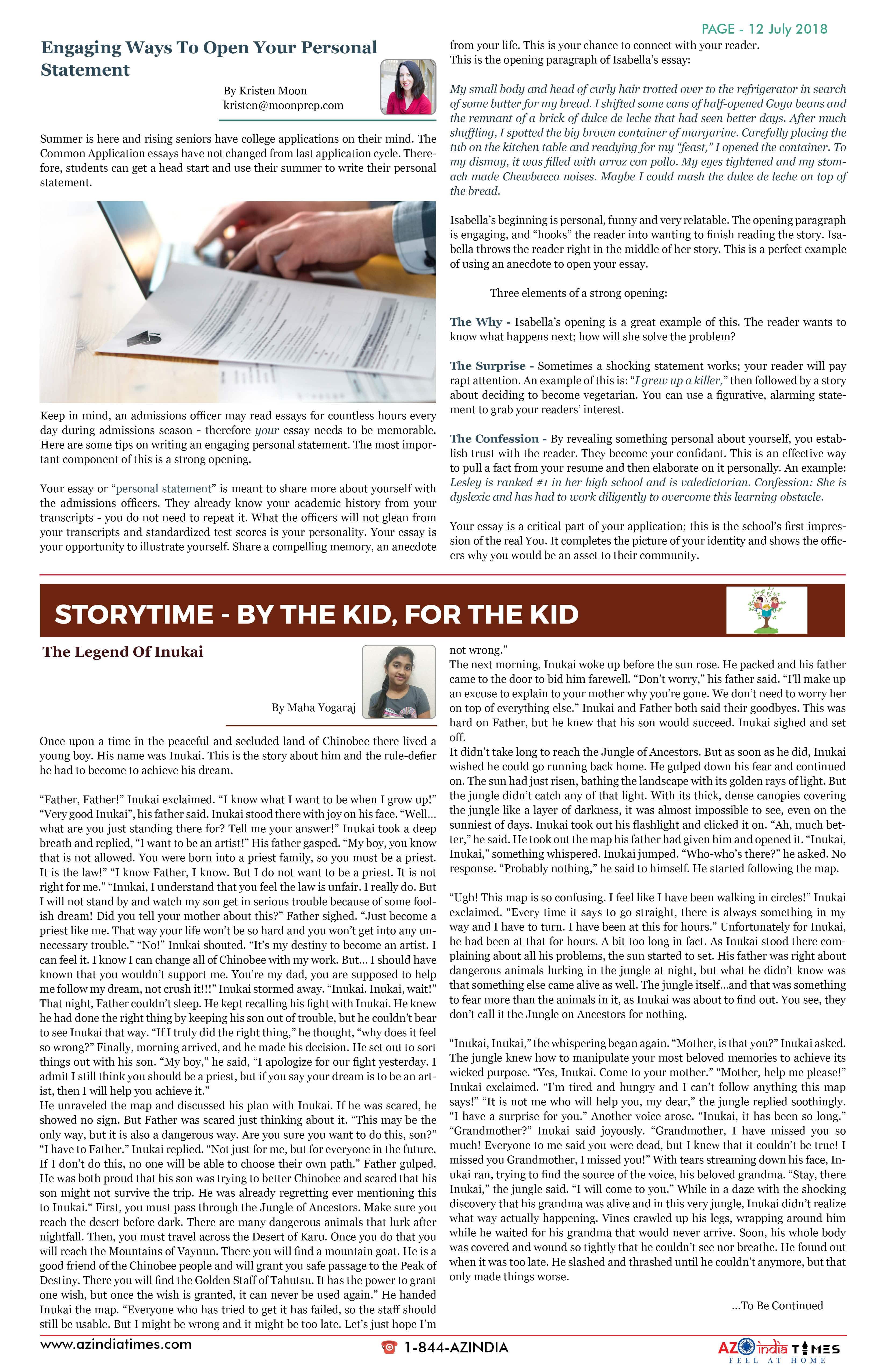 AZ INDIA JULY EDITION12