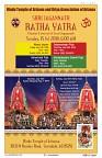 AZ INDIA JULY EDITION14