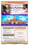 AZ INDIA JULY EDITION15