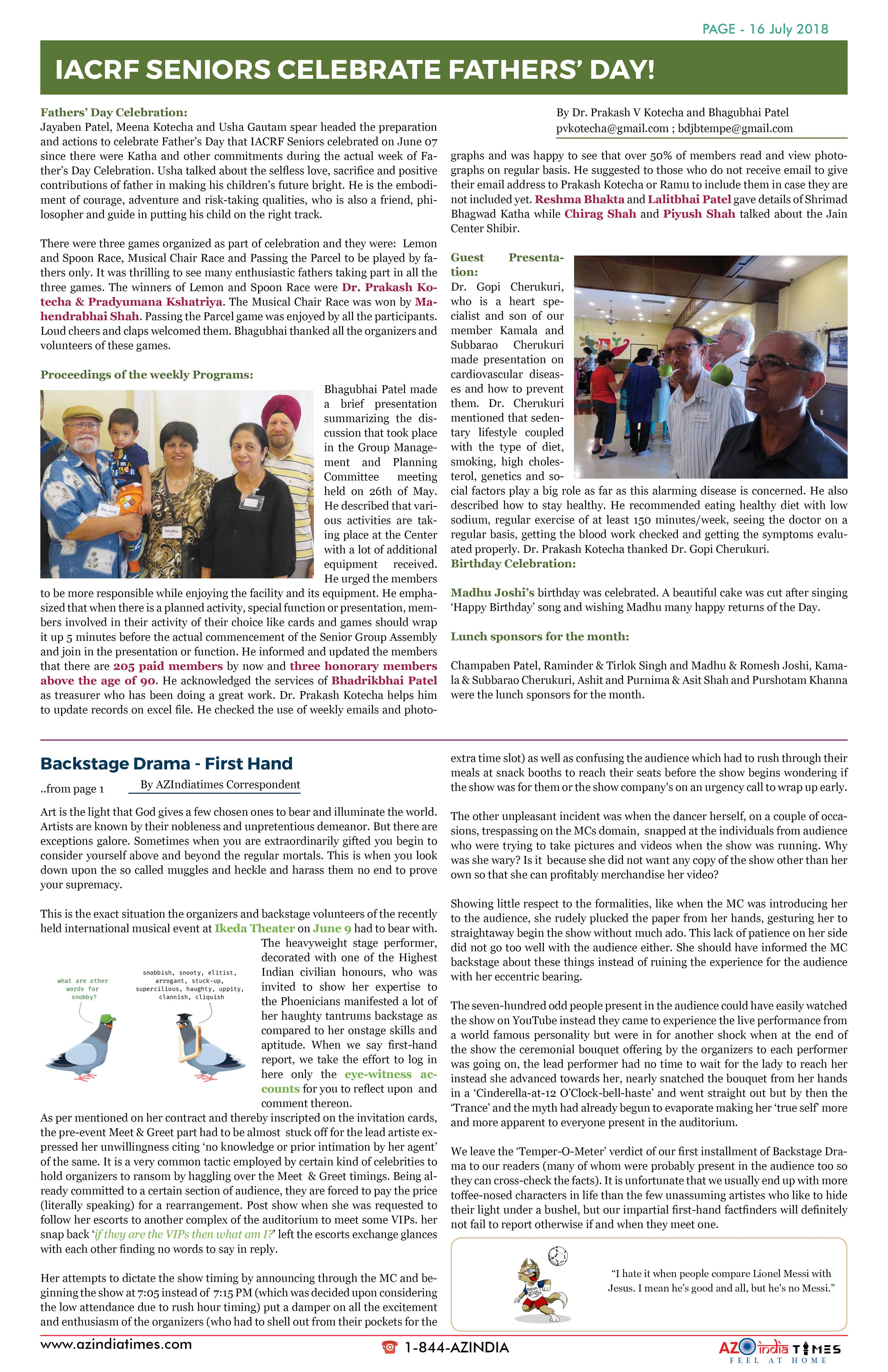 AZ INDIA JULY EDITION16