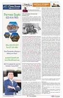 AZ INDIA JULY EDITION17