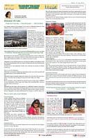 AZ INDIA JULY EDITION21