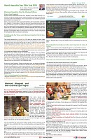 AZ INDIA JULY EDITION22