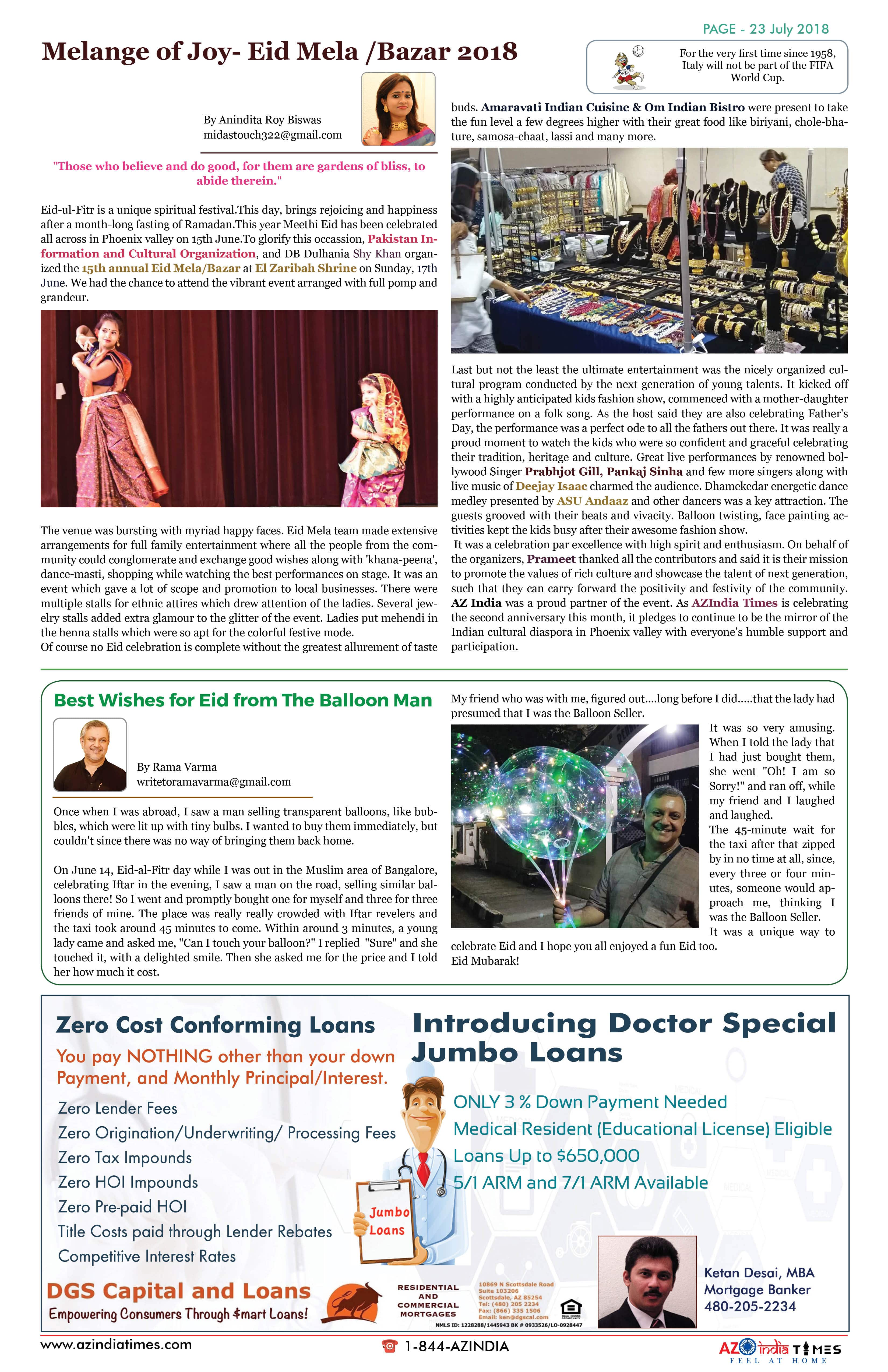 AZ INDIA JULY EDITION23
