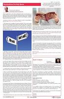 AZ INDIA JULY EDITION24