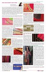 AZ INDIA JULY EDITION26