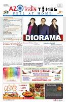 AZ INDIA AUGUST EDITION1