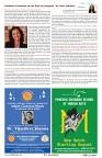 AZ INDIA AUGUST EDITION3